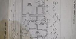 4+1 szobás ingatlan Örkényben