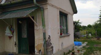 Eladó ház Táborfalván