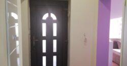 Örkényen felújított 50nm-es ház
