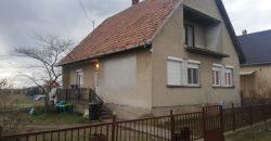 Bugyi – 76 m2-es családi ház